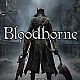 https://bloodborne.co.kr/data/file/review/thumb-1246889030_gWSE7dQ4_0374c4982c82e58d3cae7f831170eeb3dac92db8_80x80.png